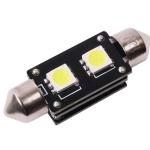 LED žiarovka HL 364
