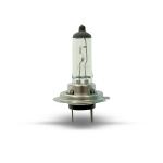 Halogénová žiarovka MA-H7 12V