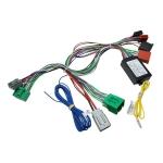 Adaptér pre HF sady ISO 571