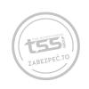 Parkovací asistent Steelmate PTS410M21 BTI SILVER