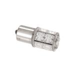 LED žiarovka HL 324W