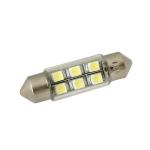 LED žiarovka HL 334