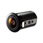 Univerzálna parkovacia kamera Steelmate 1VM015