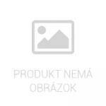 Adaptér pre pevnú montáž kamery do auta CAR ADP 5V