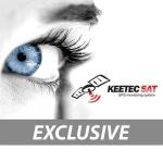 Služba Exclusive