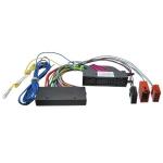 Adaptér pre HF sady ISO 580