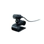Mikrofón SONY pre rádiá radu MEX-BT XAMC10.U