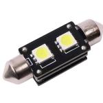 LED žiarovka HL 350