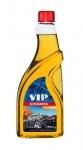 Autošampon s voskem VIP ...
