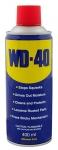 WD-40 Univerzální mazivo ...