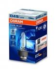 Žárovka xenonová D4S CoolBlue