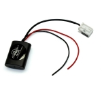 Bluetooth audio adaptér BT-A2DP AUDI 12