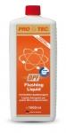 Čistič filtra pevných častíc (DPF Flushing ...