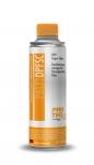 Čistič DPF filtra (DPF Super Clean) 375ml