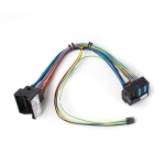 Kábel pre modul odblokovania obrazu, BMW TV-FREE ...