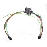 Kábel pre modul odblokovania obrazu, BMW 7, TV-FREE ...
