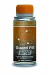 Čistič DPF filtra (DPF Super Clean) 375ml-1