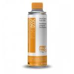 Čistič DPF filtra (DPF Super Clean) 375ml-1-1-1