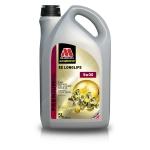 MILLERS OILS EE LONGLIFE 5W-30 (NANODRIVE) 5 L