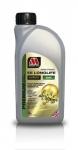 MILLERS OILS EE Longlife 5W-40 (Nanodrive) 1 l ...