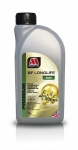 MILLERS OILS XF LONGLIFE 5W-40, 1 L
