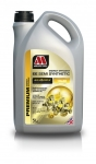 MILLERS OILS EE Semi Synthetic 10W-40 (Nanodrive) ...