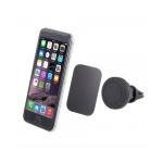 Magnetický držiak smartfónu s otočným kĺbom ...