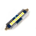 LED žiarovka Sufit, 36mm, 250lm, canbus, biela, ...