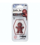 Osvěžovač vzduchu Little Joe 3D - Leather