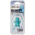 Osvěžovač vzduchu Little Joe 3D - New Car