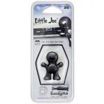 Osvěžovač vzduchu Little Joe 3D - Eucalyptus
