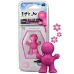 Osvěžovač vzduchu Little Joe 3D - Flower