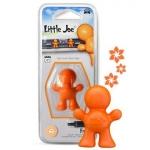Osvěžovač vzduchu Little Joe 3D - Fruit