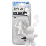 Osvěžovač vzduchu Little Joe 3D - Sweet