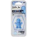 Osvěžovač vzduchu Little Joe 3D - Tonic