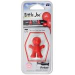 Osvěžovač vzduchu Little Joe 3D - Amber