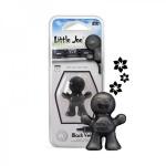 Osvěžovač vzduchu Little Joe 3D - Black Velvet