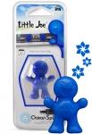 Osvěžovač vzduchu Little Joe 3D - Ocean Breeze