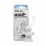 Osvěžovač vzduchu Little Joe 3D - Fresh Mint