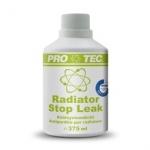 Pro- Tec Radiator Stop Leak utěsnění chladiče ...