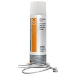 Protec DPF/Catalyst Cleaner 400ml