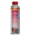Pro-Tec Petrol System Cleaner LPG 375 ml