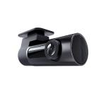 Kamera do auta, Wifi, GPS, gesture sensing MG4B