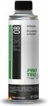 PRO-TEC 1301 OIL BOOSTER - Přípravek na ochranu ...