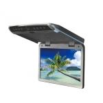 "Multimediálny stropný monitor, slim, 10.1"" ..."
