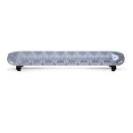 LED rampa SKY AIR 121 cm, 12-24V, R65, oranžová, ...