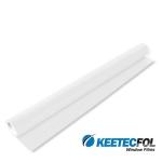Anti-UV interiérová fólia číra, 152cm x 30,5m ...