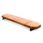 Rampa Legion Fit, oranžová, 139cm, 4x rohový ...