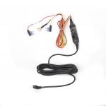 Napájací kábel 3 vodičový pre kameru X72-74 ...