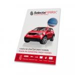 SelectaMark VKIT Leptacia sada na označovanie ...